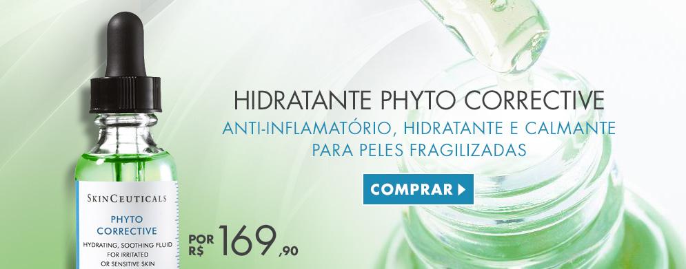 Phyto Corrective