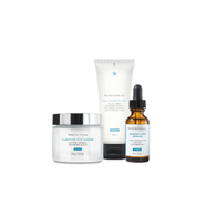kit_tratamento_acne