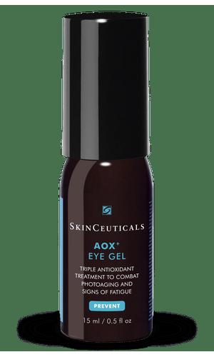 antioxidante-para-olhos-aox-eye-gel