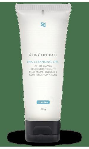 lha-cleasnsing-gel-de-limpeza