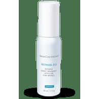 antienvelhecimento-retinol-0-3