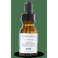 Antioxidante-C-E-Ferulic-15ml
