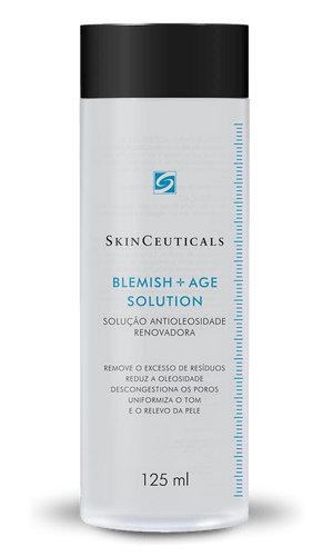 blemish-age-solution-125ml