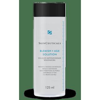 blemish-age-solution-125ml