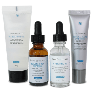 kit_antiacne_hidratacao