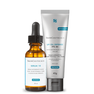 kit-serum-10-uv-oil-defense1