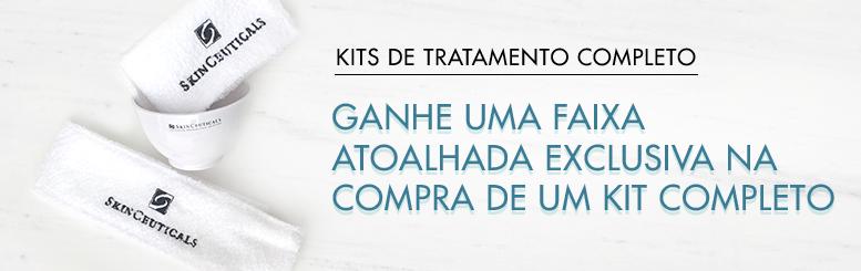 kits-tratamento-completo
