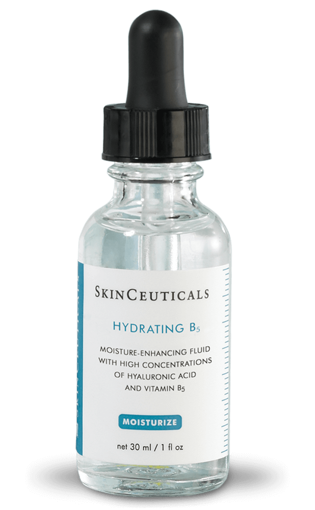SKINCEUTICALS - Hydrating B5