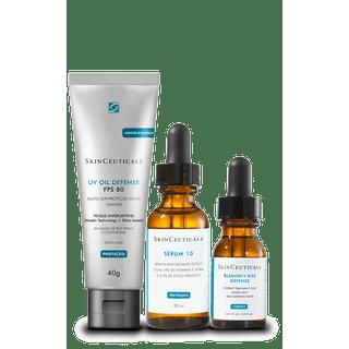 kit-prevencao-envellhecimento-antiolesidade-15-ml