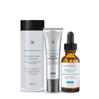 Kit-Antiacne
