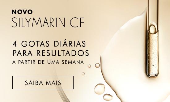 Silymarin CF 30ML